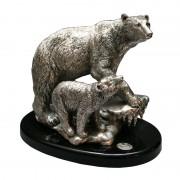 Статуэтка Полярный медведь