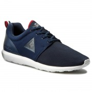 Сникърси LE COQ SPORTIF - Dynacomf 1710174 Dress Blues/Vintage