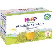 Hipp 4M+ Biologische Venkelthee