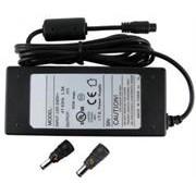 BTI AC-U90EU-TS-90w Universal AC 100-240V Power