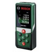 Télémètre laser numérique PLR 30 C
