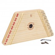 Hape Happy Harp E0323