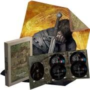 Kingdom Come: Deliverance - Limited Edition