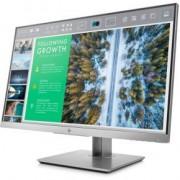 Hewlett Packard HP EliteDisplay E243 computer monitor