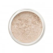 Lily Lolo Mineral Concealer Barely Beige