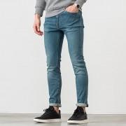 Levi's® 510 Skinny Fit Jeans Blue Denim
