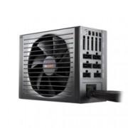 Захранване Be Quiet Dark Power PRO 11, PSU 650W, Active PFC, 80 Plus Platinum, 120mm вентилатор