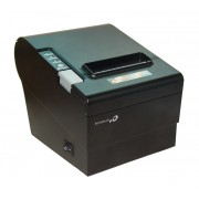Miniprinter Térmica Bematech LR2000E USB/Serial/Ethernet