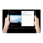 Tablette HUAWEI MediaPad M3 Lite 32 Go 8 pouces Gris