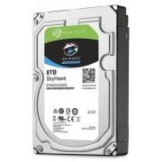 Seagate Hard Disk Interno 8 TB SATA I, ST8000VX0022