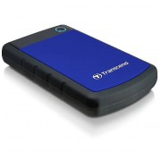 Transcend 2tb Storejet2.5 H3b Portable Hdd