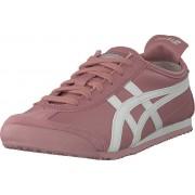 Asics Mexico 66 Ash Rose/vaporous Grey, Skor, Sneakers & Sportskor, Sneakers, Rosa, Dam, 36
