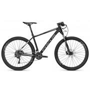 """Bicicleta MTB Focus Black Forest Lite 27"""" 2016"""