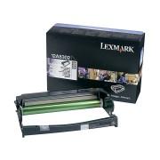 Accesorii printing LEXMARK 12A8302