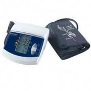 Visomat Monitor de Pressão Arterial Double Comfort