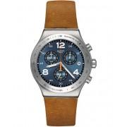 Swatch Congac Wrist