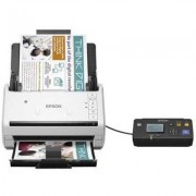 Epson Scanner EPSON WORKFORCE DS-570W