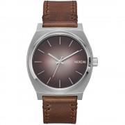 Nixon A045-2594-00 мъжки часовник
