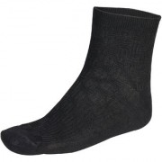 Avyagra Presents Ikon Range Of Cotton Socks