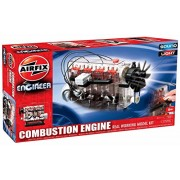 Airfix Kit - A42509 Combustion Engine