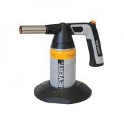 Lampa universala cu gaz Powergas Sievert , cod 228202