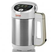 0306030292 - Blender Tefal BL 8411 Easy soup