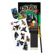 Bullyland LEGO® Batman Movie Schreibwaren-Set (6-teilig)