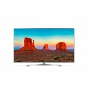 LG UHD TV 55UK6950PLB 55UK6950PLB