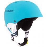 Cebe Contest Casca Ski Marime Blue XL 62-64 CM