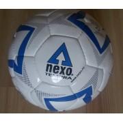 Nexo Minge fotbal Tempra