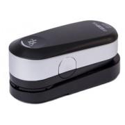 X-RITE Sonda de Calibração i1 Foto Pro 3 Plus