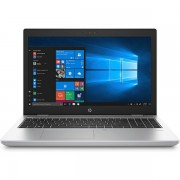 Laptop HP 650 G4 i5-8250U, 3UN47EA, 4GB, 500GB, 15,6FHD, W10pro64