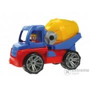 Jucărie Lena - mașină betonieră