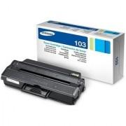 Samsung 103s ML-2951ND/SCX-4728FD/SCX-4728D/SCX-4701ND Single Color Toner (Black)