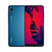 Huawei P20 PRO 128GB BLU DUAL SIM GARANZIA EUROPA