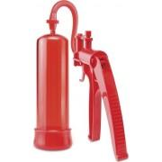 Pompa Pump Worx Deluxe Fire Power Rosie