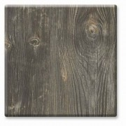 Blat De Masa, Werzalit Dreptunghiular, (4573), 70X120Cm, Old Pine, Gentas Wezalit, 0166124, Hascevher