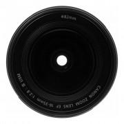 Canon 16-35mm 1:2.8 EF L III USM (0573C005) negro - Reacondicionado: como nuevo 30 meses de garantía Envío gratuito