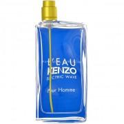 Kenzo L´eau par Kenzo Electric Wave 50ml Eau de Toilette за Мъже