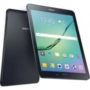 "Tablet Samsung Galaxy Tab S 2 T713, 8.0"" WiFi, crni"