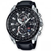 Мъжки часовник Casio Edifice EFR-550L-1AVUEF