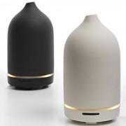 CASA Ultrasonic Aroma Diffuser White