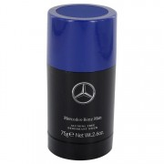 Mercedes Benz Man Deodorant Stick (Alcohol Free) 2.6 oz / 76.89 mL Men's Fragrance 541966