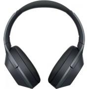 Sony WH-1000X M2 Wireless Noise-Canceling Over-Ear Headphone, B