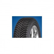 GOOD YEAR Goodyear Pneumatico 225 55 R17 VECT(4STAG.)XL(AO)TL 101V Auto All Season