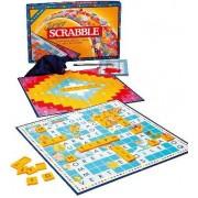 Scrabble Junior 51336