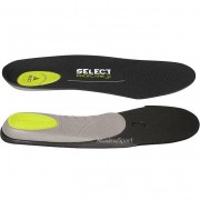 Sports insoles SELECT Profcare