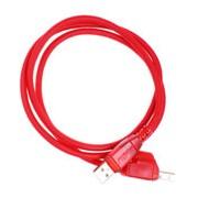Kabel USB A - B PRO z zasilaniem ACP-12 A2B