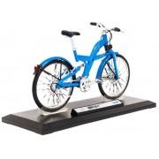 Macheta Bicicleta Welly -BMW Q5 T