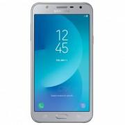 samsung galaxy J701FD J7 nxt 2017 duos TD-LTE telefono inteligente SIM dual con 2 GB de RAM? ROM de 16 GB - plata